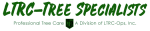 LTRC Tree Specialists Logo